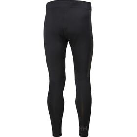 Helly Hansen Waterwear Spodnie, black